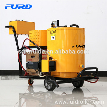 Portable Crack Sealing Machine Portable Crack Sealing Machine FGF-60