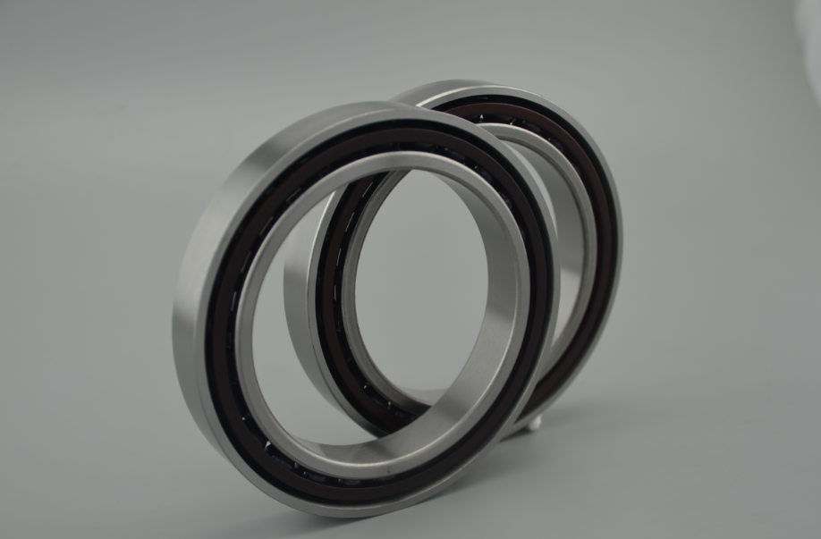 Performance Expectation Of Ball Bearing