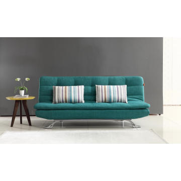 Comfort New Color Sofa Bed