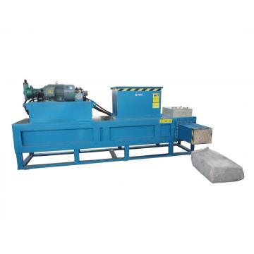 alfalfa bagging machine for factory supply