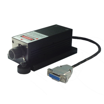 637nm Diode Red Laser
