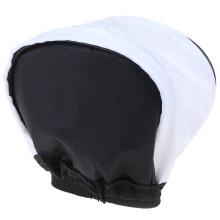Universal Soft Camera Flash Diffuser Portable Cloth Softbox for Camera
