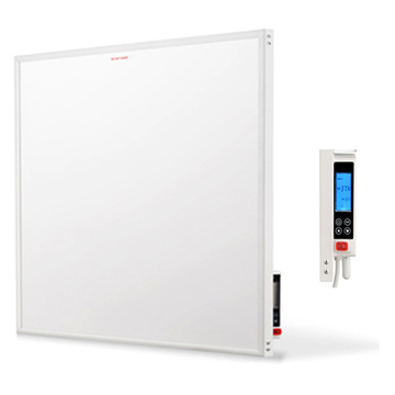700w  Carbon Crystal Heating Panel