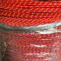 Multipurpose PP Multiflament Braid Twine 2mm