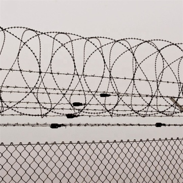 Chain Link Temporary Fence Meshing FAQ