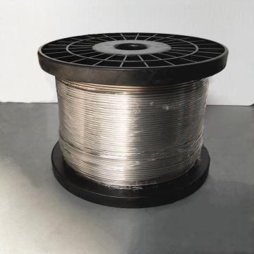 Tin copper alloy wire Sn99Cu1