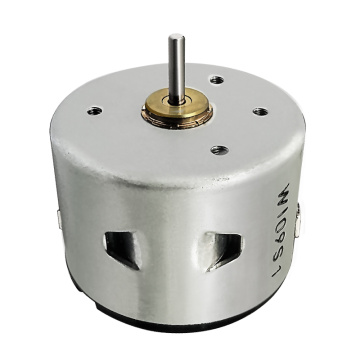 Air Blower Motor | Tower Fan Motor Price | High Speed Fan Motor