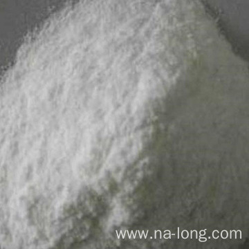Tartaric Acid Fine Powder for Cement Retarder