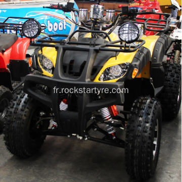 Adultes ATV Car Go Kart UTV Car
