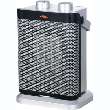 Electric Ceramic Tower Heater 1500W