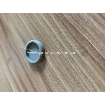 Automotive Bumper Rubber Seal EPDM Grommets for Auto