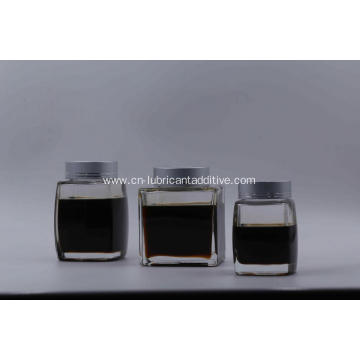 Lube Additive Friction Modifier Organic Molybdenum