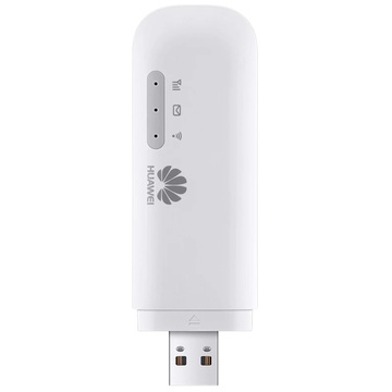 2020 HUAWEI E8372h-820 4G 150mbps USB Dongle up to 16 users WiFi modem with SIM card slot PK E8372h-320(Unlocked)