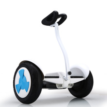 two wheel well self-balance scooter
