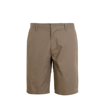 Fashion Style Cotton Summer Men's Chino Shorts