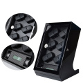 12 pieces watch box