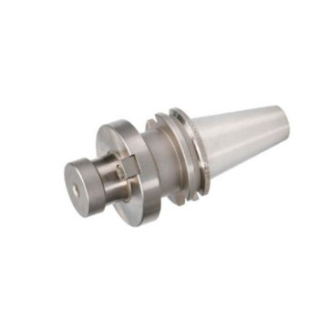 CNC Milling CAT SLA End Mill Holder