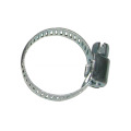 Small Hose Clamp For RV Trailer