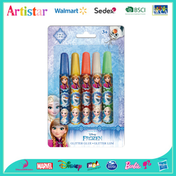 DISNEY FROZEN glitter glue