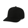 2*2 brushed canvas blank baseball hat