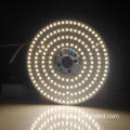 Super bright led light board replacement new light