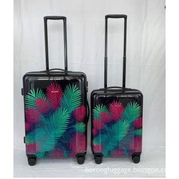 trolleycase & hard luggage