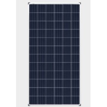 High quality 340W poly solar panels