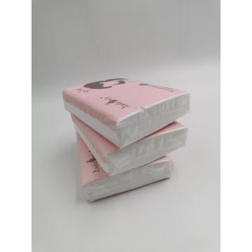 Lady Only Soft Pack paper  Facial Tissue