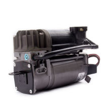 MERCEDES AIR SUSPENSION COMPRESSOR