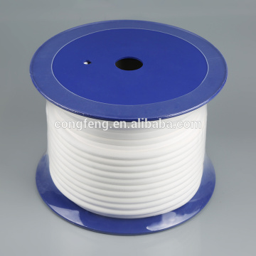 Ningbo factory sell white and special ptfe padding