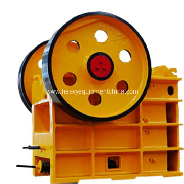 Quarry Stone Crusher For Granite Limestone Coal Crushing