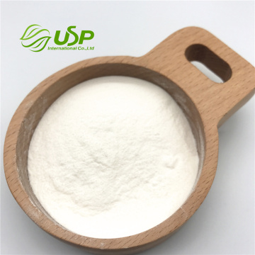 Natural sweetener stevia extract powder RA99%