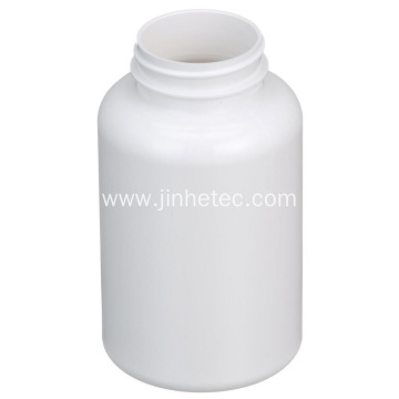 Virgin & Recycled PET Resin For Bottle