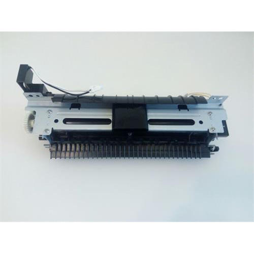 Offer HP 2410 2420 2430 Fuser RM1-1535 RM1-1491