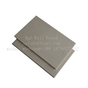 mgo insulated tile exterior cladding panels