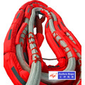 Single Point Nylon Double Braided Rope