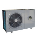 Guangdong heat pumps heating