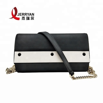 Chain Sling Bags Crossbody Bags on Sale