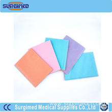 Medical Disposable High Quality Dental Bids