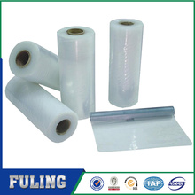 Factory Wholesale Custom New Adhesive Bopp Film
