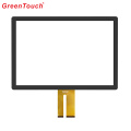 22 Inch Capacitive Touch Screen Module Touch Panel