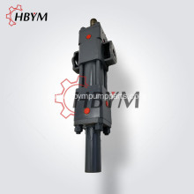 High Quality Hot Sale Swing Cylinders