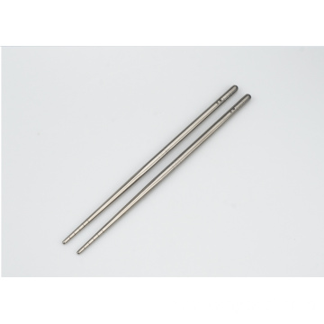 Kangtai pure titanium chopsticks portable