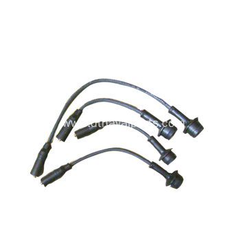 Great Wall Deer High-pressure Ignition Wire
