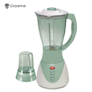 Professional Plus Blender with a Grinding cup