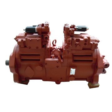 K5V140 Kawasaki DOUBLE Hydraulic Pump