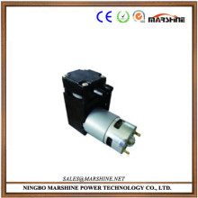 DC24V high vacuum piston pump