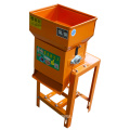 cassava grinder machine cassava grating machine