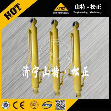 Arm cylinder group 707-01-0AF80 PC400-7 excavator parts