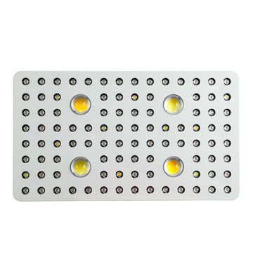 Phlizon 2000w Cob Led Plant Light